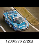 24 HEURES DU MANS YEAR BY YEAR PART FOUR 1990-1999 - Page 30 95lm50gtrf1lmfgiroix-zqkyb
