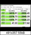 960procrystalpkjb3 - Testers Keepers mit GIGABYTE AORUS NVMe Gen4 SSD 500GB