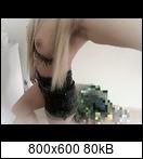 [Bild: 9815040-a2ywjpd.jpg]