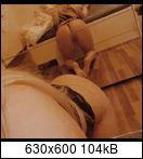 [Bild: 9971530-a72kkbo.jpg]
