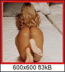 [Bild: 99e33f60-8541-454f-90aj6p.jpeg]