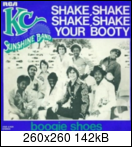 VA.Knockout super hits - VA.Promo Only Country Radio - VA.Reggae Classics (1999) 9dxj6m