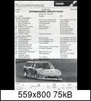 1980 Deutsche Automobil-Rennsport-Meisterschaft (DRM) _donington-1980-07-06jhkwf
