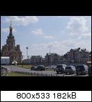 _dsc1310_0019psdu.jpg