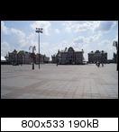 _dsc132182sl8.jpg