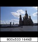 _dsc3691nxukr.jpg