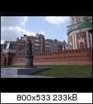 _dsc3713ihuc6.jpg