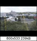 _dsc3747epada.jpg