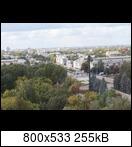 _dsc37483wacb.jpg