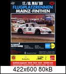 1980 Deutsche Automobil-Rennsport-Meisterschaft (DRM) _mainz-finthen-1980-0bxjgi