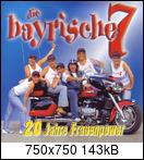 Ann Tayler - Astrid Breck - Die Bayrische 7 A29j73