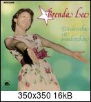 Brenda Lee - Daisy Door - Mina A_350x350j8j2u