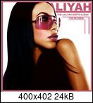 Eliza Gilkyson - Sanna Nielsen - The Aaliyah Duets Aa19ejco