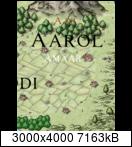 Die Welten von Eldorai - Seite 2 Aarol32u2n