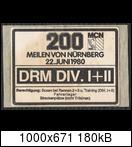 1980 Deutsche Automobil-Rennsport-Meisterschaft (DRM) Ac5d218ff2a87b9c658204pkbe