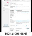 adblockplus_einstelludgjn8.png