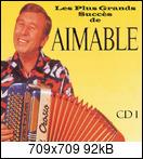 Aimable - Edwin Schimscheimer - Oesch's die Dritten Aimableplusv1front44jm6