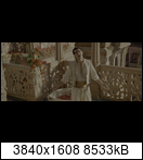 [Resim: aladdin.2019.2160p.uhs4jfd.png]