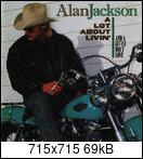 Alan Jackson - Roberto Delgado - Sisters Only The First Alanjackson-alotboutlefjag