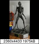 [Bild: alien01xaslk.jpg]