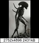[Bild: alien025ws6g.jpg]