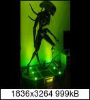 [Bild: alien04dunkel34s10.jpg]