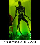 [Bild: alien05dunkelnmskj.jpg]