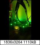 [Bild: alien06dunkelp9s4g.jpg]