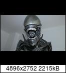 [Bild: alienganz01zws4q.jpg]