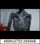 [Bild: alienganz02hbsfe.jpg]