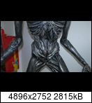 [Bild: alienganz036isxb.jpg]