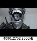 [Bild: alienkopf0111s96.jpg]