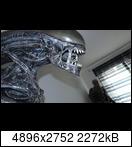 [Bild: alienkopf05t6sjh.jpg]