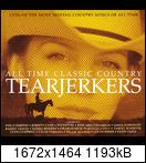 VA.All Time Classic Country Tearjerkers - VA.Mississippi Blues - VA.R & B Love Classics (2007) Alltimeclassiccountry90kny