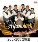 Alpenblech - Graziano - Marianne Rosenberg Alpenblech-bhmisch-frvpjv1