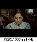 [Resim: altamira.2016.1080p.d00kks.png]