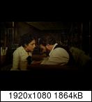 [Resim: altamira.2016.1080p.ddijr0.png]