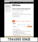 amd-driver_windows-8-mluol.png