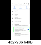 android-11_netzwerkdetpkag.png