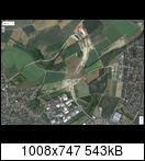 ansbach--neu-ansbach24lfg.jpg