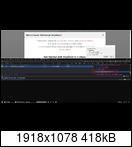 anydesk-referer3bnkqp.jpg