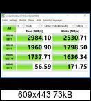 aoruscrystalx4ttjgz - Testers Keepers mit GIGABYTE AORUS NVMe Gen4 SSD 500GB