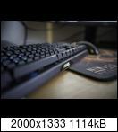 aoruslogoh2jys - Testers Keepers - Gigabyte AORUS K9 Optical