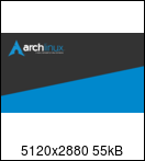 archlinuxflatfs8fykgk.png