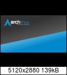 archlinuxgradient2fs8xsjsr.png