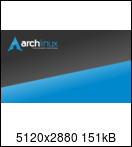 archlinuxgradientfs84pk8u.png