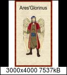 Die Galerie Aresglorinus4xsza