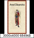 Die Galerie Aresoleandrafbsfx