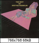 Aretha Franklin ~ SERIE Arethafranklin-thebesi6kb2