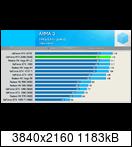 arma1440pl1k3f.png